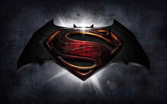 REVELADA LA SINOPSIS DE BATMAN V SUPERMAN DAWN OF JUSTICE ... - supermanjaviolivares.net