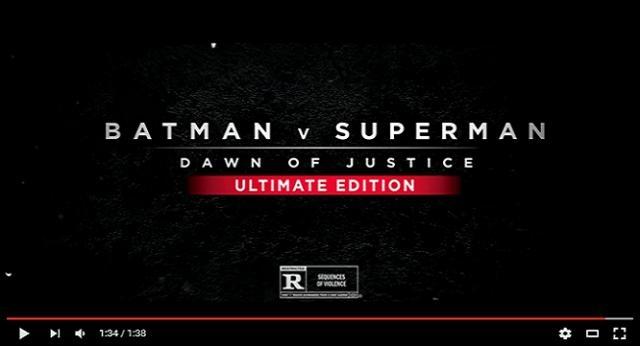 Detective Comics hace oficial dicho clip, el cual consta con escenas inéditas la historia. Miralo a continuación, junto a más detalles