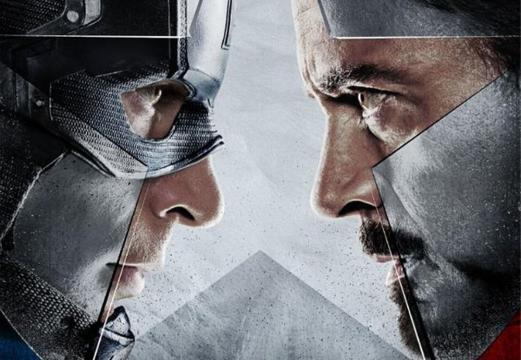 15 datos revelados del trailer 3 de Captain America: Civil War ... - com.mx