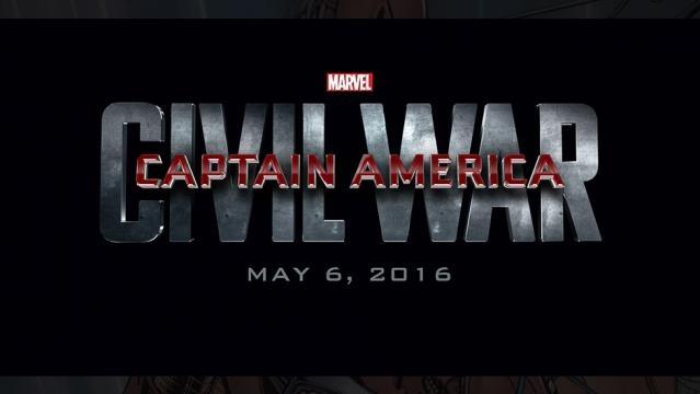 Captain America: Civil War', reparto oficial y sinopsis (y ... - blogdecine.com