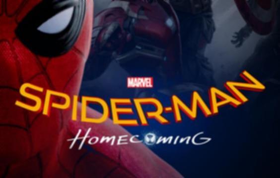 Allegados a Marvel revelan el primer romance de 'Spider-Man: Homecoming'