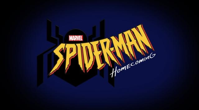 Marvel confirma a un nuevo actor estadounidense para el debut de 'Spider-Man: Homecoming'