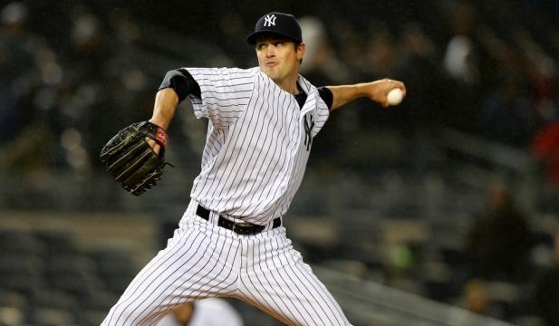 Andrew Miller Yankees   GTBets Blog - gtbets.eu