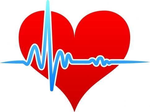 Risk factors for Heart Disease and Diabetes | Karima Hirani MD MPH ... - drhirani.com