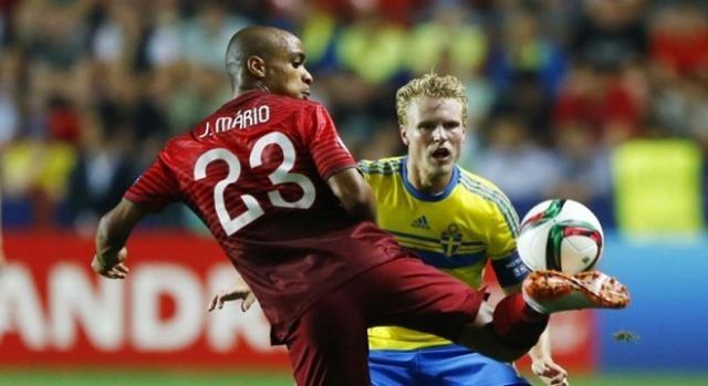 Joao Mario: a 23 anni raggiunge un sogno che vale 35 milioni di euro fonte foto images.cdn.fourfourtwo.com.