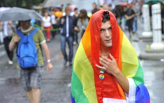 7 things LGBT travelers are sick of hearing - matadornetwork.com