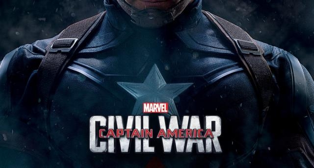 Can 'Captain America: Civil War' Score $2 Billion And Become ... - forbes.com