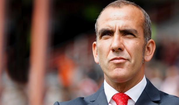 Di Canio has been out of a job for some time, and MLS could be just the place for him - vogliadistringersiunpo.com