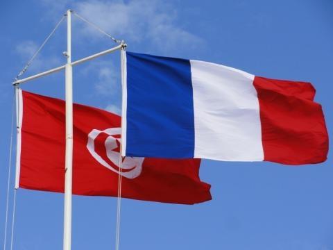 La Tunisie de tout coeur avec les victimes de l´attentat du 14 juillet 2016