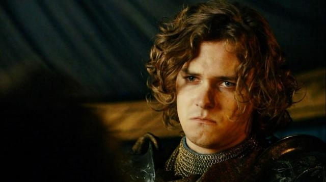 Loras Tyrell images Loras Tyrell HD wallpaper and background ... - fanpop.com