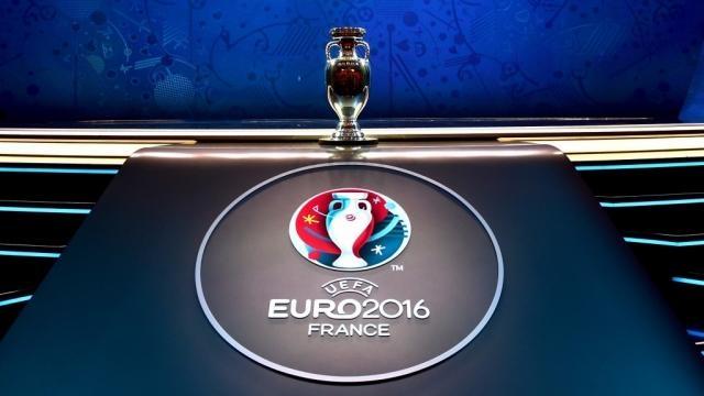 Quel EURO 2016 et quelle belle soirée, quel beau match, quelle finale, quel but…