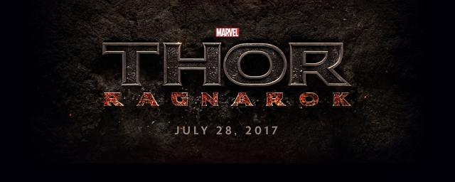 Thor: Ragnarok - Marvel Movies - Wikia - wikia.com
