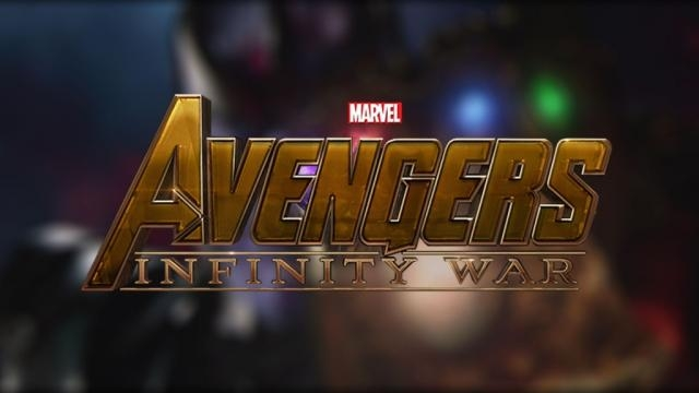 AVENGERS: INFINITY WAR Writers On Completing A Script And Tackling ... - comicbookmovie.com