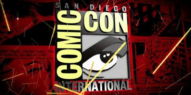 Fox Will Skip the San Diego Comic-Con Over Leaks - - popcornsushi.com