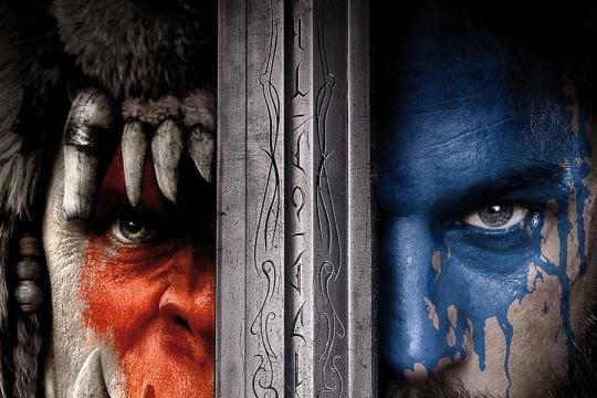 Warcraft: El Origen se situaría en tercer o cuarto lugar de la ... - gamedustria.com