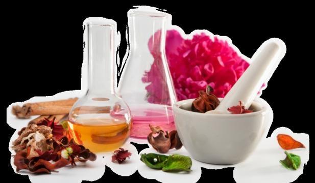 Dicas de como tirar melhor proveito dos perfumes