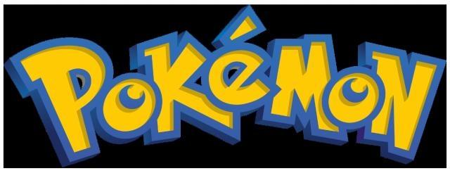 Pokémon - WikiDex - Wikia - wikia.com