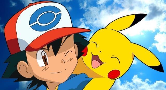 Se producirá una película live-action de Pokémon - Geeky - com.ar