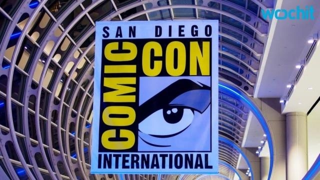 Get Ready For San Diego Comic-Con 2016! - YouTube - youtube.com