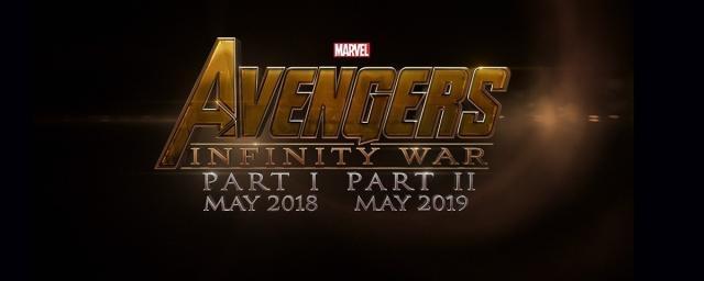 Cine] Se rumorea que las dos partes combinadas de Vengadores: La ... - blogdesuperheroes.es