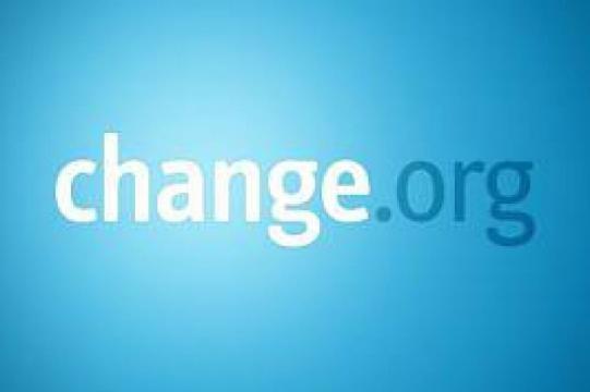 Foto 0 - Change.org, boom di petizioni in Italia - lettera43.it
