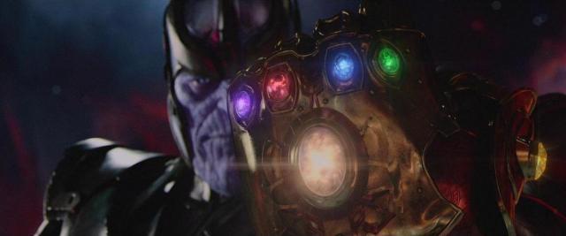 LAS CRÓNICAS DE AXA: La posible unión del universo Marvel en ... - blogspot.com