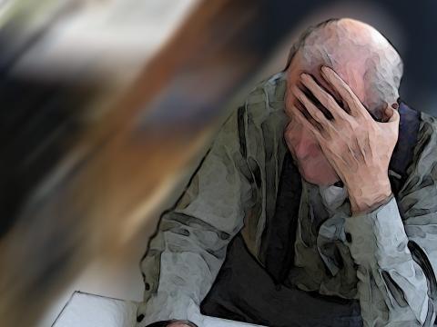 Nurse Times | Anziani: ancora violenze in una struttura protetta - nursetimes.org