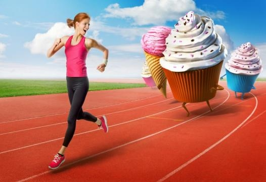 Perca peso comendo bem com Reeducação alimentar
