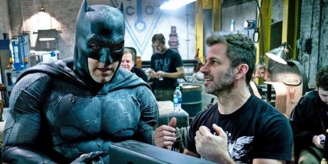 Reseña   Batman v Superman es sencillamente maravillosa.   Revista ... - revistayumecr.com