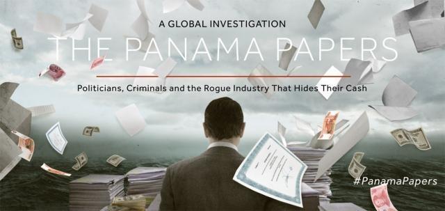 Panama Papers: ¿cuantos más estan involucrados en la ilegalidad?