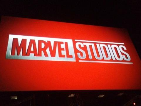 SDCC 2016: Todas las novedades de Marvel - Cultura Geek - com.ar
