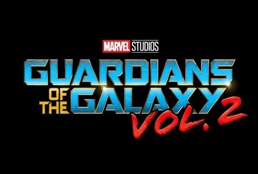 Sylvester Stallone estará en Guardianes de la Galaxia 2 ... - ign.com