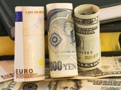 Alza del dólar acentúa dolor de exportadores de materias primas ... - estrategiaynegocios.net