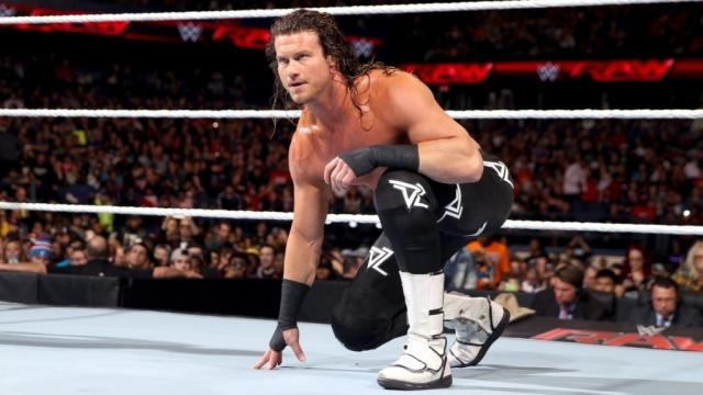 Column Subject To Change: Dolph Ziggler's Gravitational Pull and ... - dailywrestlingnews.com