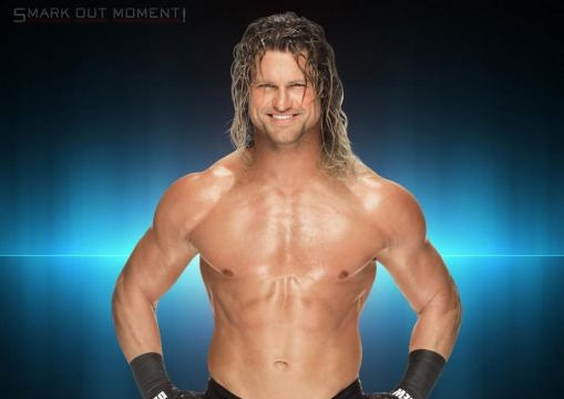 Sexiest WWE Superstars Tournament Round 1 - Hottest Man in ... - smarkoutmoment.com
