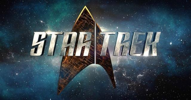 Netflix will air the new 'Star Trek' series outside the US - engadget.com