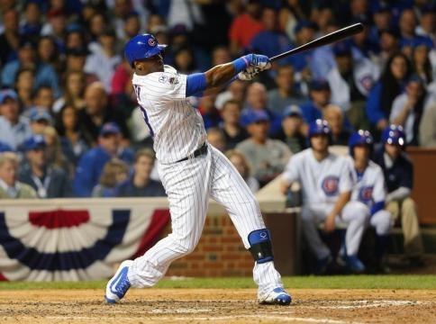 Chicago Cubs: 5 predictions for 2016 - dawindycity.com