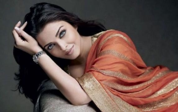 Aishwarya Rai's family irked with scenes in 'Ae Dil Hai Mushkil' (Panasiabiz.com)