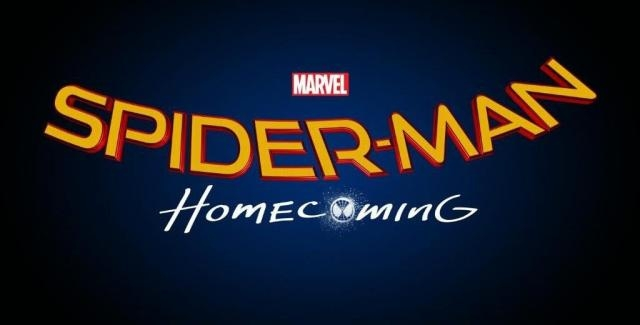 Kenneth Choi Coming Back To Marvel In 'Spider-Man: Homecoming ... - theplaylist.net