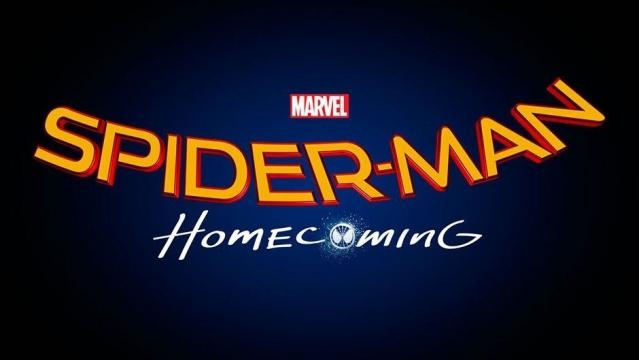 UPDATE: Sony Confirm 'Spider-Man: Homecoming' Title & Reveal ... - heroichollywood.com