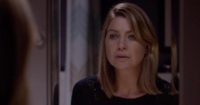 Grey's Anatomy Saison 12 : Pourquoi TF1 ne diffuse pas les ... - melty.fr