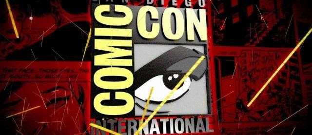 Los teaser más esperados para la Comic-Con 2016 - Moobys - moobys.es