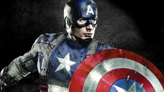 Marvel Comics conmemorará al Capitán América por su 75 Aniversario ... - blogspot.com