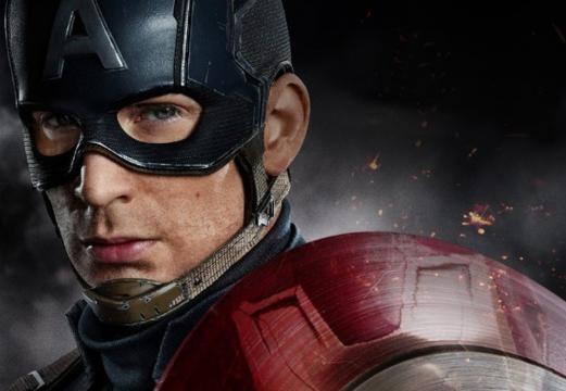 Steve Rogers regresa como Capitán América en Marvel Comics   Cine ... - com.mx
