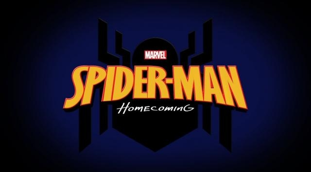 What To Expect From 'Spider-Man: Homecoming' - MoviePilot.com - moviepilot.com