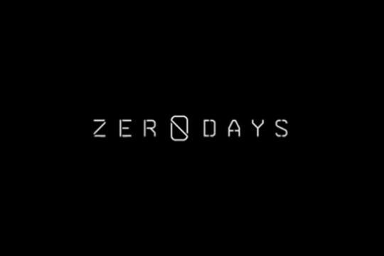 Zero Days' director hopes documentary will spark public debate ... - news18.com