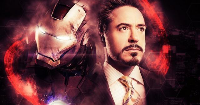 Iron Man 4 - movieweb.com ¿Qué decis?