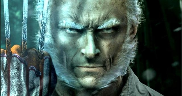 Wolverine 3 Takes Place in the Future - movieweb.com