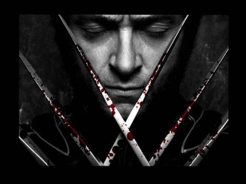 Wolverine Wallpaper by Spif-E on DeviantArt - deviantart.com