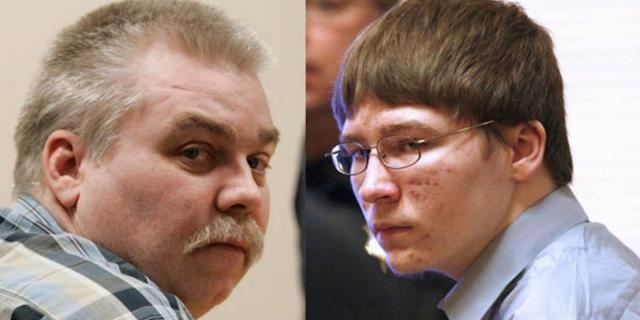 Making a Murderer and the science of false confessions - Business ... - businessinsider.com